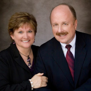 Profile photo of Stacer Family Law