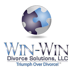Profile photo of Win-Win Divorce Solutions