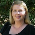 Caroline Madden, MFT