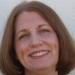 Profile photo of Fay (Tedrick) Craton, MA, LMFT, SPHR