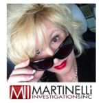 Profile photo of Martinelli Investigations, Inc.