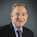 Profile photo of Steven J. Mandel